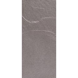 Marazzi Stonehenge M63Q Stonehenge Purple gres falicsempe és padlólap 30 x 60 cm