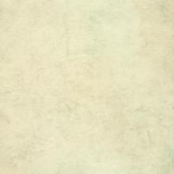 Marazzi Stone-Collection M69Q Stone-Collection Ivory gres falicsempe és padlólap 50 x 50 cm