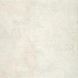 Marazzi Stone-Collection M78Q Stone-Collection White Rettificato gres rektifikált falicsempe és padlólap 50 x 50 cm