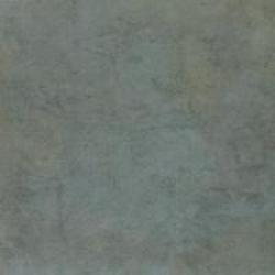 Marazzi Stone-Collection M69T Stone-Collection Anthracite gres falicsempe és padlólap 50 x 50 cm