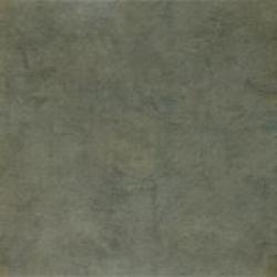 Marazzi Stone-Collection M69U Stone-Collection Green gres falicsempe és padlólap 50 x 50 cm