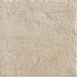 Marazzi Etruria M6R3 Etruria Beige gres padlólap 15 x 15 cm
