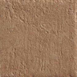 Marazzi Etruria M6R6 Etruria Arancio gres padlólap 15 x 15 cm