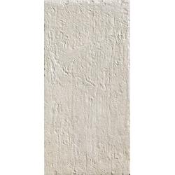 Marazzi Etruria M6RX Etruria Bianco gres padlólap 15 x 30 cm