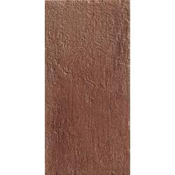 Marazzi Etruria M6RZ Etruria Cotto gres padlólap 15 x 30 cm