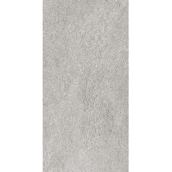 Marazzi Soho M6X2 Soho Grey Rettificato gres rektifikált falicsempe és padlólap 30 x 60 cm