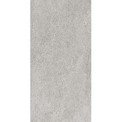 Marazzi Soho M6XU Soho Grey Rettificato gres rektifikált falicsempe és padlólap 60 x 120 cm