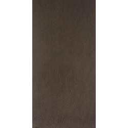 Marazzi Soho M6XV Soho Brown Rettificato gres rektifikált falicsempe és padlólap 60 x 120 cm