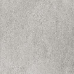 Marazzi Soho M6XY Soho Grey Rettificato gres rektifikált falicsempe és padlólap 60 x 60 cm