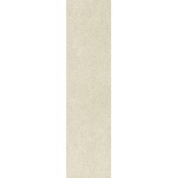 Marazzi Soho M6YK Soho Beige Rettificato gres rektifikált falicsempe és padlólap 30 x 120 cm