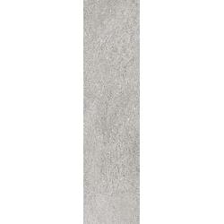 Marazzi Soho M6YL Soho Grey Rettificato gres rektifikált falicsempe és padlólap 30 x 120 cm