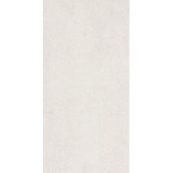 Marazzi Stone-Collection M6ZC Stone-Collection White Rettificato gres rektifikált falicsempe és padlólap 60 x 120 cm