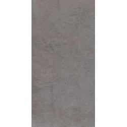 Marazzi Stone-Collection M6ZD Stone-Collection Anthracite Rettificato gres rektifikált falicsempe és padlólap 60 x 120 cm