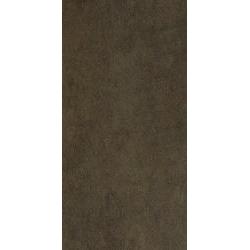 Marazzi Stone-Collection M6ZE Stone-Collection Green Rettificato gres rektifikált falicsempe és padlólap 60 x 120 cm
