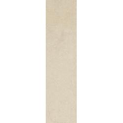 Marazzi Stone-Collection M6ZF Stone-Collection Ivory Rettificato gres rektifikált falicsempe és padlólap 30 x 120 cm