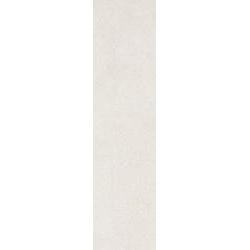 Marazzi Stone-Collection M6ZG Stone-Collection White Rettificato gres rektifikált falicsempe és padlólap 30 x 120 cm