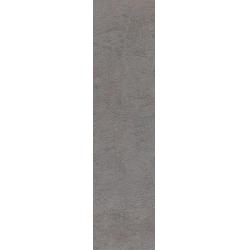 Marazzi Stone-Collection M6ZH Stone-Collection Anthracite Rettificato gres rektifikált falicsempe és padlólap 30 x 120 cm