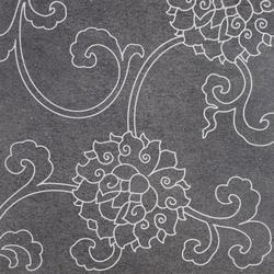 Marazzi Soho M70K Soho Anthracite dekorcsempe 60 x 60 cm