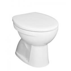 Jika Zeta Plus 821746 Mélyöblítésű Álló WC