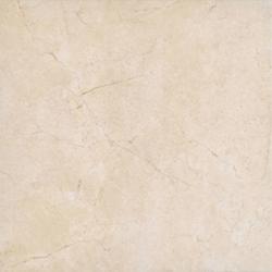 Kanizsa Marfil Crema padlólap 33x33 cm