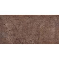 Kanizsa Marfil Mocha falicsempe 25x50 cm