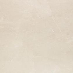 Porcelanosa Venice Mármol Nilo Marfil G-R rektifikált gres padlólap 43,5x43,5 cm