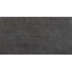 Rocersa Materia Antracita gres falicsempe és padlólap 31,6 x 60,8 cm