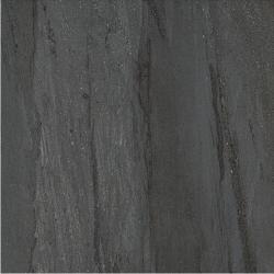 Rocersa Materia Antracita gres padlólap 76 x 76 cm