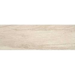 Rocersa Materia Beige gres falicsempe és padlólap 29 x 85 cm