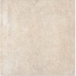 Rocersa Materia Beige gres padlólap 60 x 60 cm