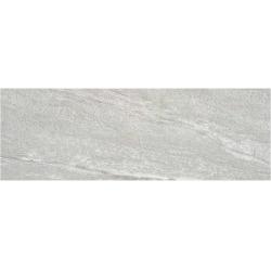 Rocersa Materia Gris gres falicsempe és padlólap 29 x 85 cm