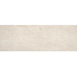 Rocersa Materia Marfil gres falicsempe és padlólap 29 x 85 cm