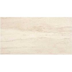 Rocersa Materia Marfil gres falicsempe és padlólap 31,6 x 60,8 cm