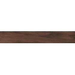 Marazzi Treverkmood MH05 Treverkmood Mogano gres padlólap 15 x 90 cm