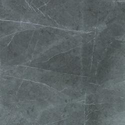 Marazzi Evolutionmarble MH0Z Evolutionmarble Grey gres rektifikált falicsempe és padlólap 60 x 60 cm