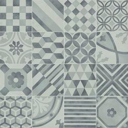 Marazzi Block MH2K Decorado Mix dekorcsempe 15 x 15 cm