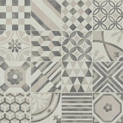Marazzi Block MH2L Decorado Mix dekorcsempe 15 x 15 cm