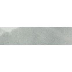 Marazzi Evolutionmarble MH36 Evolutionmarble Tafu Lux gres rektifikált falicsempe és padlólap 14,5 x 58 cm