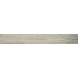 Marazzi Treverkchic MH4Y Treverkchic Noce Tinto gres rektifikált falicsempe és padlólap 19 x 150 cm