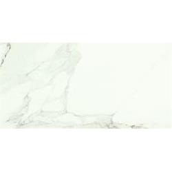 Marazzi Evolutionmarble MHUS Evolutionmarble Calacatta gres rektifikált falicsempe és padlólap 30 x 60 cm