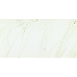 Marazzi Evolutionmarble MHV3 Evolutionmarble Calacatta gres rektifikált falicsempe és padlólap 60 x 120 cm