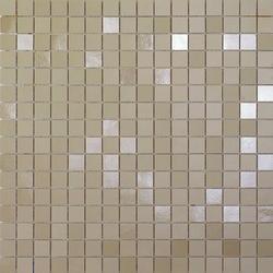 Marazzi Concreta MHXJ Mosaico üvegszálas ragasztott mozaik 32,5 x 32,5 cm
