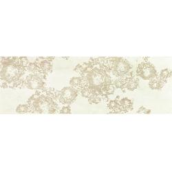 Marazzi Stonevision MHZ2 Decoro dekorcsempe 32,5 x 97,7 cm