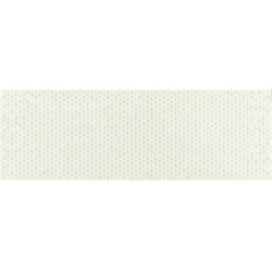 Marazzi Stonevision MHZ3 Decoro dekorcsempe 32,5 x 97,7 cm
