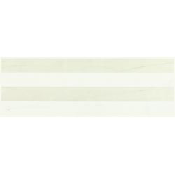 Marazzi Stonevision MHZ5 Decoro dekorcsempe 32,5 x 97,7 cm