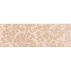 Marazzi Stonevision MHZC Decoro dekorcsempe 32,5 x 97,7 cm
