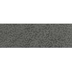 Marazzi Stonevision MHZD Decoro dekorcsempe 32,5 x 97,7 cm