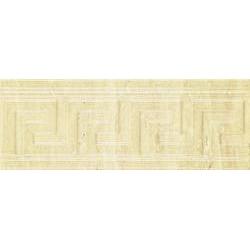 Marazzi Stonevision MHZJ Listello dekorcsík 12 x 32,5 cm
