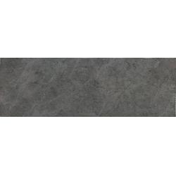 Marazzi Stonevision MHZK Decoro dekorcsempe 32,5 x 97,7 cm