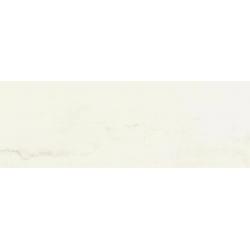Marazzi Stonevision MHZM Stonevision Portogallo rektifikált falicsempe 32,5 x 97,7 cm